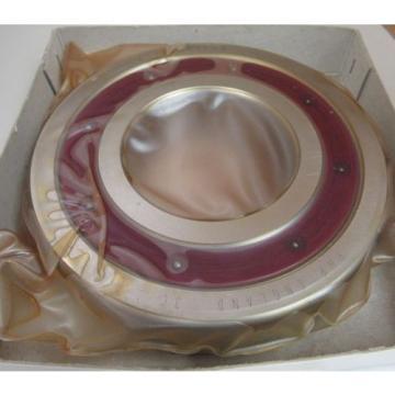 RHP Industrial Plain Bearings Distributor M278749D/M278710/M278710D Four row tapered roller bearings SUPER PRECISION BALL BEARING 6317TBR12P4 NIB