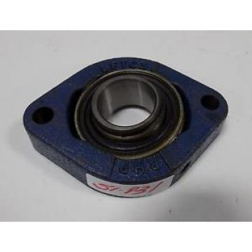RHP Industrial Plain Bearings Distributor LM288249D/LM288210/LM288210D Four row tapered roller PILLOW BLOCK BEARING 1225-25ECG