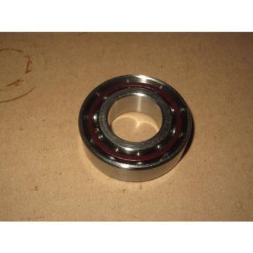 NEW Industrial Plain Bearings Distributor 510TQI655-1 Four row tapered roller bearings RHP (England) 7205X2 TAU EP7 Ball Bearing 52mm x 25mm x 15mm