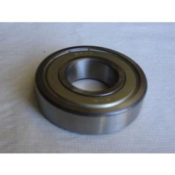 RHP Industrial Plain Bearings Distributor LM280249DGW/LM280210/LM280210D Four row tapered roller 6308 BALL BEARING