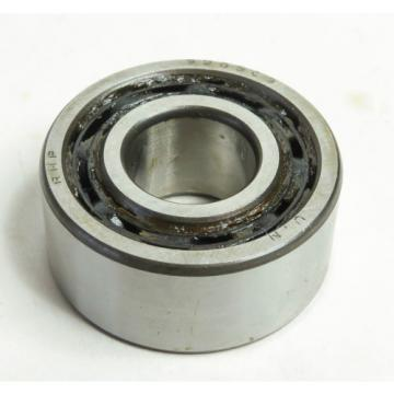RHP Industrial Plain Bearings Distributor EE641198D/641265/641266D Four row tapered roller bearings 3203-C3 DOUBLE ROW ANGULAR CONTACT BEARING, 17mm x 40mm x 17.5mm, OPEN