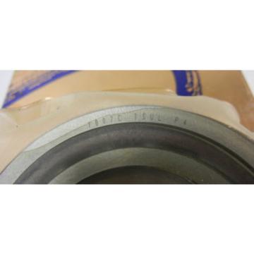 RHP Industrial Plain Bearings Distributor 3819/560/HC Four row tapered roller bearings 7077CTDULP4 15 DEGREE  ANGULAR, SUPER PRECISION BALL BEARING BNIB / NOS