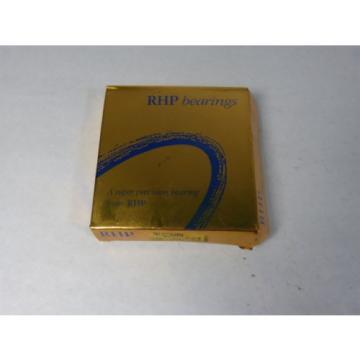 RHP Industrial Plain Bearings Distributor 680TQO870-1 Four row tapered roller bearings 7011CTDUMP4 Super Precision Angular Contact Bearing ! NEW !