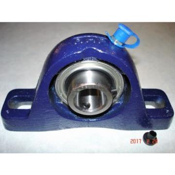RHP Industrial Plain Bearings Distributor 710TQO900-1 Four row tapered roller bearings NP3/4 PILLOW BLOCK BEARING RRSJAR3P5, SELF LUBRICATING