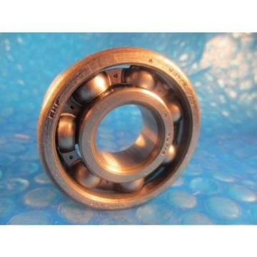 "RHP Industrial Plain Bearings Distributor LM277149DA/LM277110/LM277110D Four row tapered roller MJ 7/8"", Single Row Radial Bearing  ( see SKF RMS7, FAG MS-9)"