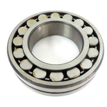 NEW Industrial Plain Bearings Distributor M275349D/M275310/M275310D Four row tapered roller bearings RHP 22212-HL SPHERICAL BEARING 22212HL