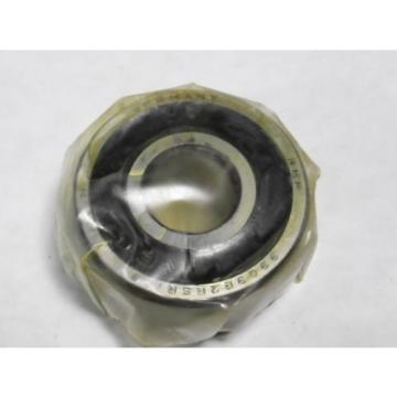 RHP Industrial Plain Bearings Distributor 710TQO1150-1 Four row tapered roller bearings 3303B-2RSRTNHC3 Ball Bearing ! NEW !