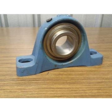 RHP Industrial Plain Bearings Distributor 530TQO750-1 Four row tapered roller bearings Self Lube Pillow Block Bearing NP2 MP2