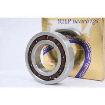 6209TBR12P4 Industrial Plain Bearings Distributor M272749D/M272710/M272710D Four row tapered roller bearings RHP Bearing 45mm x 85mm x 19mm   Metric Ball Bearings Precision
