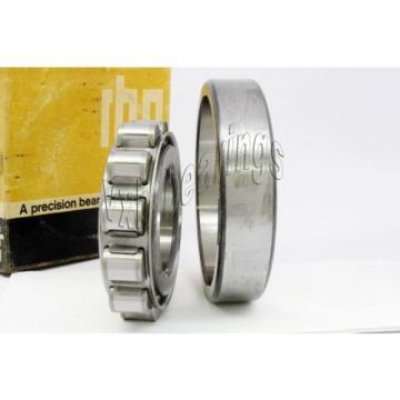 "MRJ3"" Industrial Plain Bearings Distributor 1370TQO1765-1 Four row tapered roller bearings RHP SELF ALIGNING Bearing   Bore diameter 3"" CYLINDRICAL ROLLER BEARING"