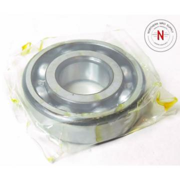 RHP Industrial Plain Bearings Distributor LM286749DGW/LM286711/LM286710 Four row tapered roller (NSK) MJ1-1/4J DEEP GROOVE BALL BEARING, OPEN, 1.250""