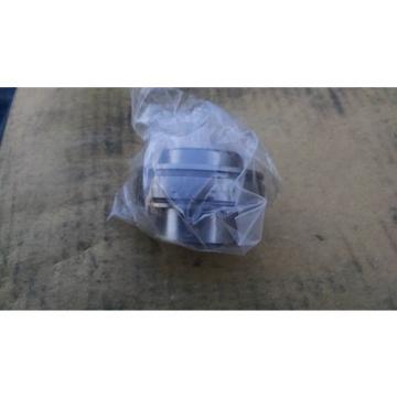 10X Industrial Plain Bearings Distributor 800TQO1150-1 Four row tapered roller bearings - INSERT BEARING - PILLOW BLCK BEARING - RHP - 1025 - 1G - NEW
