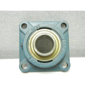 RHP Industrial Plain Bearings Distributor 680TQO1000-1 Four row tapered roller bearings MSF-2 NEW 4 BOLT FLANGE BEARING MSF2