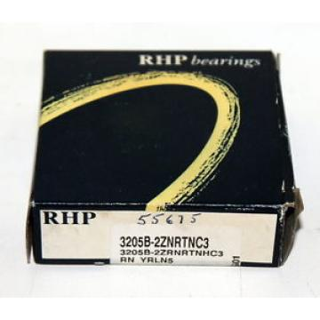 BRAND Industrial Plain Bearings Distributor LM274449D/LM274410/LM274410D Four row tapered roller NEW RHP BEARING 3205B-2ZNRTNC3 3205B-2ZRNRTNHC3 RN YRLN5 MADE IN GERMANY