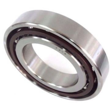 NEW Industrial Plain Bearings Distributor M281049D/M281010/M281010XD Four row tapered roller RHP 7218 SUPER PRECISION BEARING B7218X2 TAUL EP7