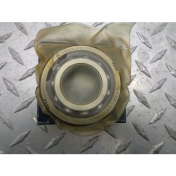 RHP Industrial Plain Bearings Distributor 500TQO640A-1 Four row tapered roller bearings BEARINGS B7206X2 TAUL EP1 YG PRECESION BEARING NO BOX