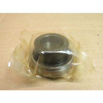 NEW Industrial Plain Bearings Distributor EE843221D/843290/843291D Four row tapered roller bearings RHP 1225-25 ECG BEARING 122525ECG 122525 ECG 25mm Bore 25-25EC