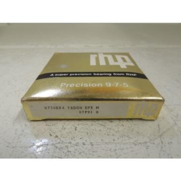RHP Industrial Plain Bearings Distributor 560TQO820-1 Four row tapered roller bearings Precision Bearing B7308X4 TADUH EP5 M, NIB