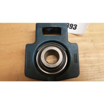 RHP Industrial Plain Bearings Distributor 630TQO920-3 Four row tapered roller bearings Bearing 1030-1G ST4-HST1