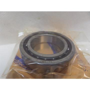 NEW Industrial Plain Bearings Distributor LM286449DGW/LM286410/LM286410D Four row tapered roller RHP 7009CTRDULP3 O.D. -1 BORE -3 SUPER PRECISION BEARING