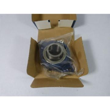 RHP Industrial Plain Bearings Distributor LM287649D/LM287610/LM287610D Four row tapered roller SFT1.1/2 Ball Bearing Flange Unit ! NEW !