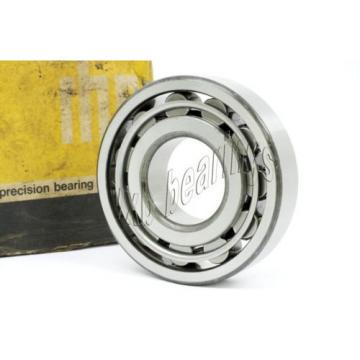 "MRJ1 Industrial Plain Bearings Distributor 508TQO749A-1 Four row tapered roller bearings 7/8"" RHP 1 7/8"" X 4 1/2"" X 1 1/16"" SELF ALIGNING CYLINDRICAL ROLLER BEARING"