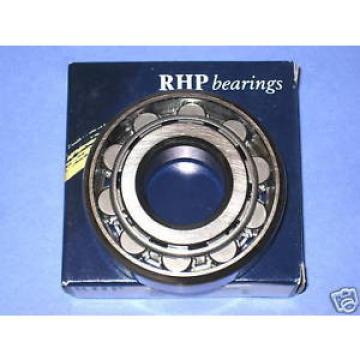 RHP Industrial Plain Bearings Distributor 609TQO817A-1 Four row tapered roller bearings roller crank bearing Triumph 70-2879 drive side 650 750 MRJA1.1/8J CN
