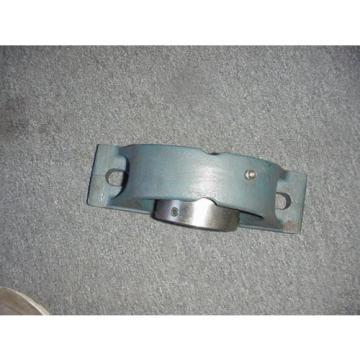 "RHP Industrial Plain Bearings Distributor 680TQO970-1 Four row tapered roller bearings NP21/2 , 2-1/2"" BORE  Ball Bearing Pillow Block NEW"