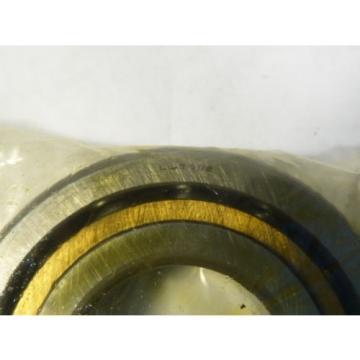 RHP Industrial Plain Bearings Distributor 1080TQO1450-1 Four row tapered roller bearings LJT1-1/2 Single Row Angular Contact Ball Bearing ! NOP !