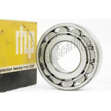 RHP Industrial Plain Bearings Distributor 500TQO729A-1 Four row tapered roller bearings MRJ2.1/2 CYLINDRICAL ROLLER BEARING CONE CUP 2-1/2INC