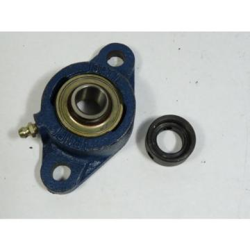 RHP Industrial Plain Bearings Distributor M280349D/M280310/M280310D Four row tapered roller bearings SFT 5/8 EC Bearing  NEW