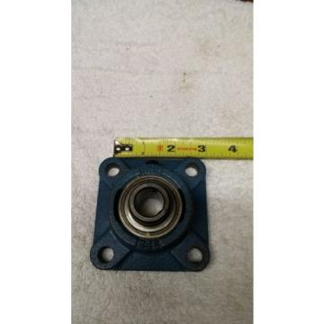 ENGLAND Industrial Plain Bearings Distributor 1370TQO1765-1 Four row tapered roller bearings 1020-3/4 RHP square flanged cast housing mounted bearing