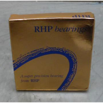 NEW Industrial Plain Bearings Distributor LM282549D/LM282510/LM282510D Four row tapered roller OLD STOCK RHP Roller Bearing, Type# 7013CTDULP4, NIB WARRANTY