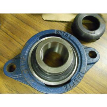 NEW Industrial Plain Bearings Distributor EE655271DW/655345/655346D Four row tapered roller bearings RHP SELF-LUBE FLANGE BEARING SFT1-1/4S  AR3P5 .......... WQ-12