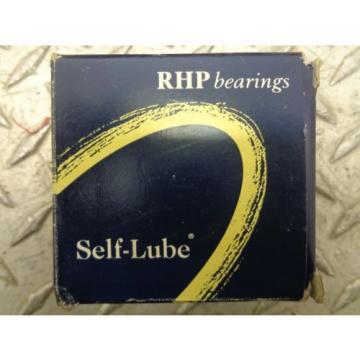 RHP Industrial Plain Bearings Distributor 380698/HC Four row tapered roller bearings BEARING 1130-100