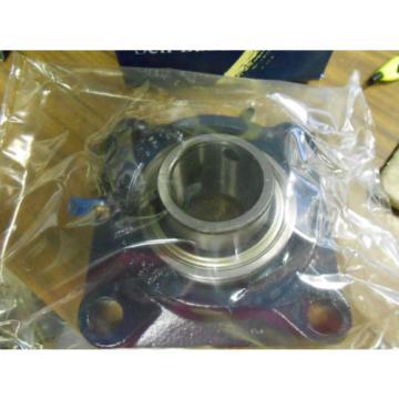 NEW Industrial Plain Bearings Distributor 1300TQO1720-1 Four row tapered roller bearings RHP SELF-LUBE FLANGE BEARING SF1-3/8  AR3P5 .......... WQ-10