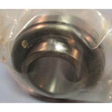 RHP Industrial Plain Bearings Distributor 670TQO950-1 Four row tapered roller bearings Bearings 1025-1G Self-Lube Insert Bearing AR3P5