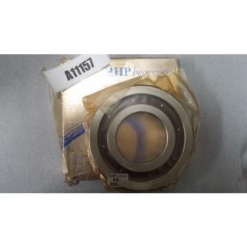 RHP Industrial Plain Bearings Distributor LM281049DW/LM281010/LM281010D Four row tapered roller Bearing on Box: 6313 TB EP7 Q93 R33/43 QS9TN 04P92 Bore T NEW OLD STOCK
