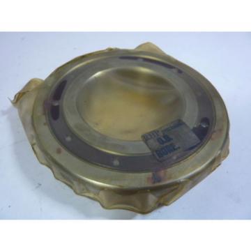 RHP Industrial Plain Bearings Distributor 462TQO615A-1 Four row tapered roller bearings Bearings MBU199 Precision 9-7-5 NEW