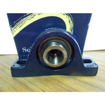NEW Industrial Plain Bearings Distributor 655TQO935-1 Four row tapered roller bearings RHP SELF-LUBE PILLOW BLOCK BEARING NP7/8 AR3P5 .......... WQ-13