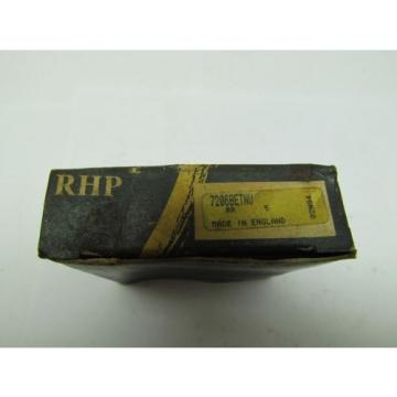 RHP Industrial Plain Bearings Distributor L882449DGW/L882410/L882410D Four row tapered roller 7206BETNU  Ball Bearing