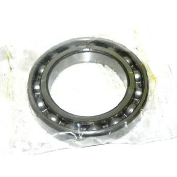 NEW Industrial Plain Bearings Distributor LM287649D/LM287610/LM287610D Four row tapered roller RHP ROLLER BEARING XLJ21/ 2JEP1