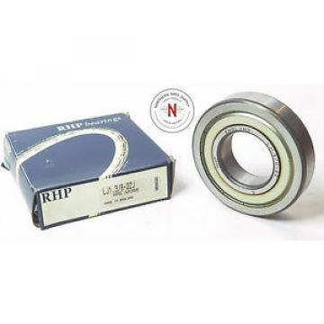 RHP Industrial Plain Bearings Distributor 750TQO1090-1 Four row tapered roller bearings (NSK) LJ1-3/8-2ZJ DEEP GROOVE BALL BEARING, DBL SEAL