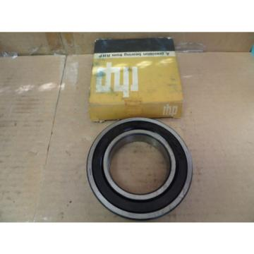 RHP Industrial Plain Bearings Distributor 540TQO760-1 Four row tapered roller bearings Single Row Rubber Sealed Precision Bearing 6215-2RS 62152RS New