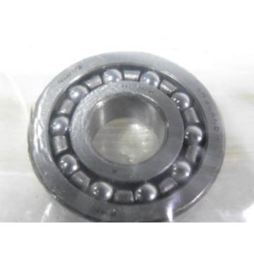 RHP Industrial Plain Bearings Distributor 635TQO900-2 Four row tapered roller bearings NLJ1/2 Self-Aligning Bearing ! NWB !