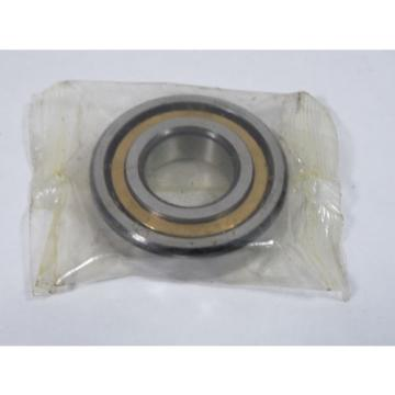 """RHP Industrial Plain Bearings Distributor LM288249D/LM288210/LM288210D Four row tapered roller LJT1-1/8 Thrust Ball Bearing 1-1/8"""" ! NEW !"""