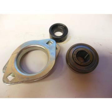 RHP Industrial Plain Bearings Distributor 530TQO750-1 Four row tapered roller bearings Flange Bearing 1217 15 ECG 121715ECG New