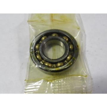 RHP Industrial Plain Bearings Distributor 381096 Four row tapered roller bearings KLNJ-5/8 Deep Groove Bearing ! NWB !