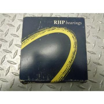 RHP Industrial Plain Bearings Distributor 510TQO655-1 Four row tapered roller bearings BEARINGS SUPER PRECISION BEARINGS 7020X3DBL