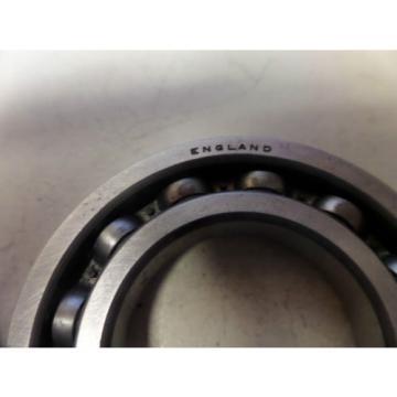RHP Industrial Plain Bearings Distributor 670TQO950-1 Four row tapered roller bearings Single Row Ball Bearing KLNJ13/8 KLNJ138 New